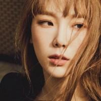 Taeyeon - Purpose Repackage