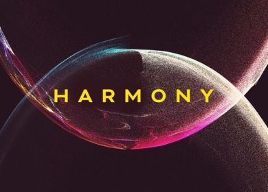 Donghae (동해) – HARMONY (Feat. BewhY)