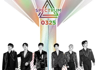 Spectrum – Showtime