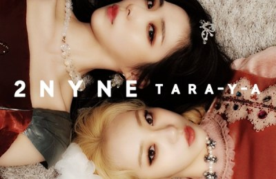 2NYNE – TARA-Y-A