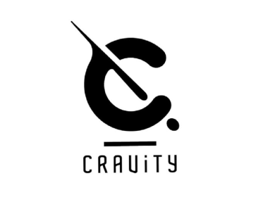 CRAVITY (크래비티) Lyrics Index