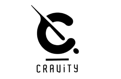 CRAVITY (크래비티) Lyrics Index