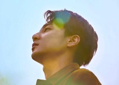 Roy Kim (로이킴) – Linger On (살아가는 거야)