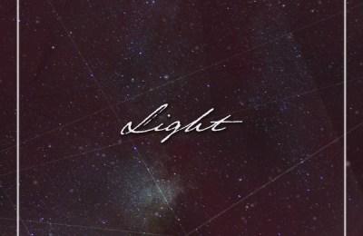 Keum Jo (금조) – Light