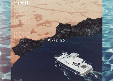 WOODZ (Cho Seungyoun) – POOL (feat. Sumin)