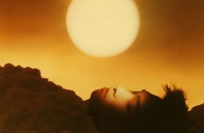 Crush (크러쉬) – Let Me (Feat. Devin Morrison)