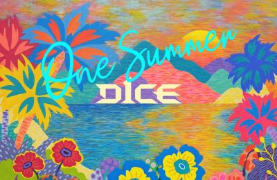 D1CE – One Summer
