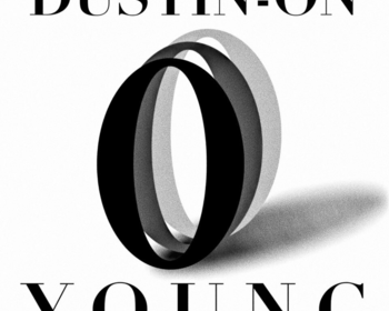 Dustin-On (더스틴 온) 0 (Young) (feat. Min_A of HOLICS)