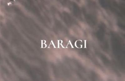 Hur Hyunjun (허현준) – Baragi (바라기)
