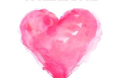 TREASURE – I LOVE YOU (사랑해)