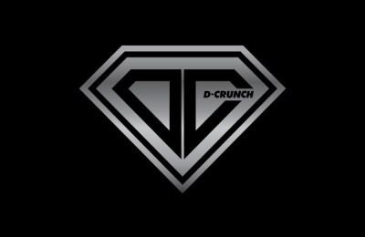 D-Crunch (디크런치) – Palace