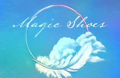 NTX (엔티엑스) – Magic Shoes