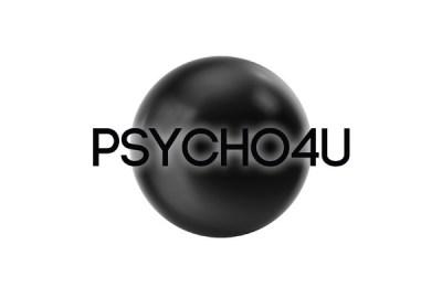 GIRLKIND (걸카인드) – Psycho4U (싸이코4U)