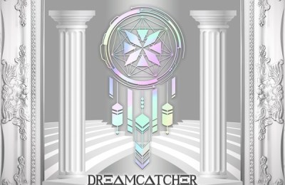 Dreamcatcher – Odd Eye