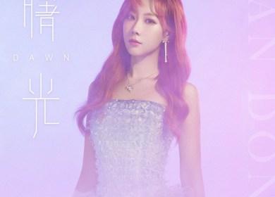 Handong (韩东) – Dawn (曙光)