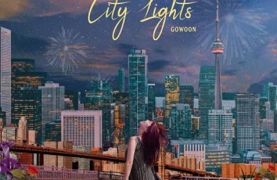 Gowoon (고운) – City Lights