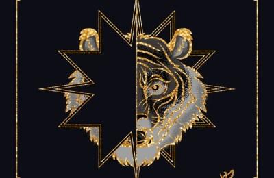 RAVI (라비) – Tiger (범) (Feat. Chillin Homie & Kid Milli)