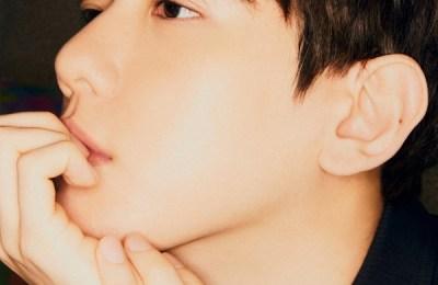 Baekhyun (백현) – Cry For Love