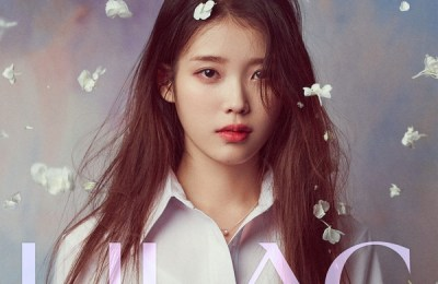 IU (아이유) – Troll (돌림노래) (Feat. DEAN)