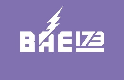 BAE173 (비에이이173) Lyrics Index