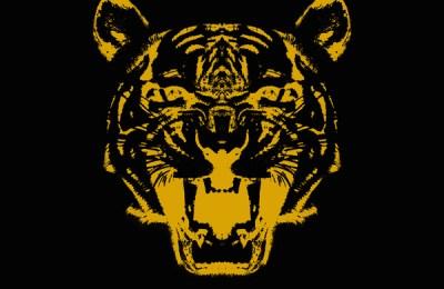 Drunken Tiger (드렁큰타이거) – Yet.