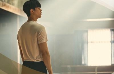 Ha Hyunsang (하현상) – Heal You