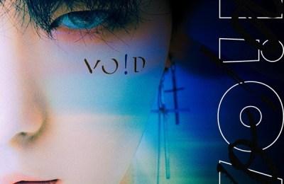 Hyunjun Hur (허현준) – VO!D