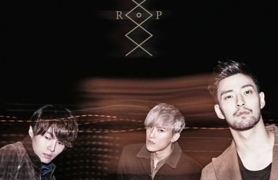 Royal Pirates (로열 파이럿츠) – Run Away