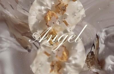 Solbi (솔비) – Angel