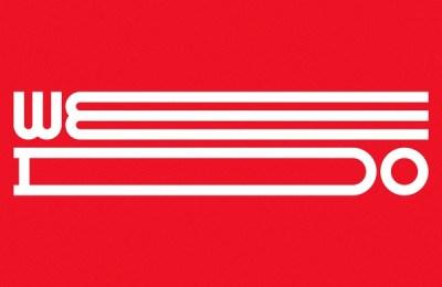 SuperM (슈퍼엠) – We DO