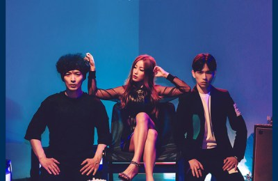 Verbal Jint (버벌진트) & Sanchez (산체스) – Doin' It (싫대) (feat. Bumkey (범키)