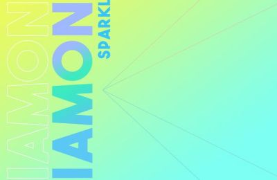Sparkling (스파클링) – Diamond