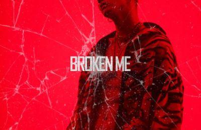 BM – Broken Me