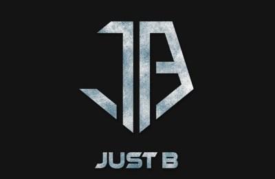 JUST B (저스트비) Lyrics Index