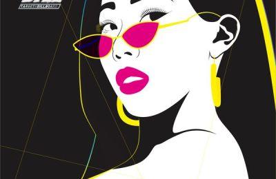 Jessi (제시) – A Match (성냥 한 개비) (Feat. Double K (더블케이))