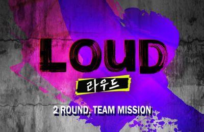 [LOUD] Eun Hwi & Justin Kim & Kim Donghyun – CCHILL