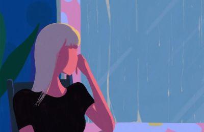 EPIK HIGH (에픽하이) – Rain Song (비 오는 날 듣기 좋은 노래) (Feat. Colde)