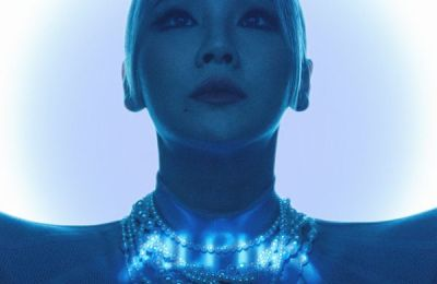 CL – SPICY