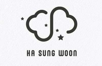 Ha Sungwoon (하성운) Lyrics Index