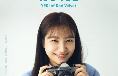 YERI (예리) – It's You