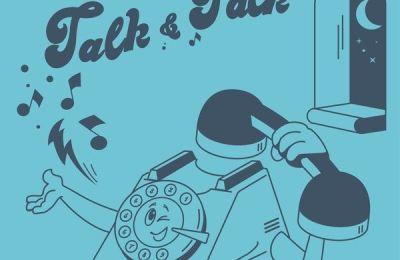 fromis_9 (프로미스나인) – Talk & Talk