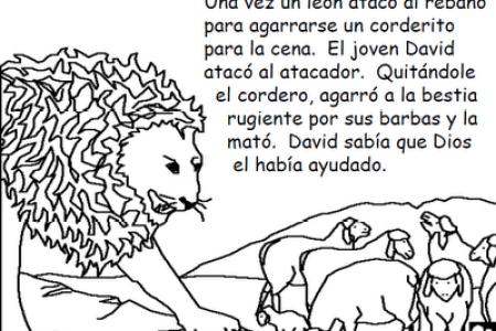 best Imagenes De Escuela Biblica Para Colorear image collection