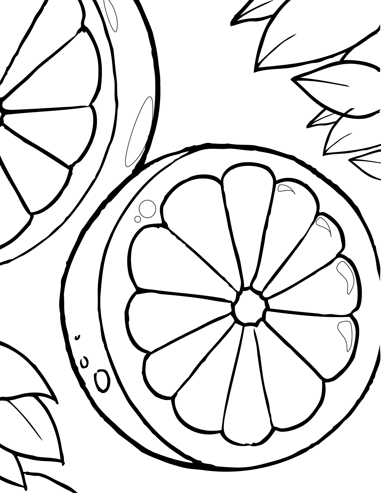 De Amor Dibujar De Dibujos Para Emo