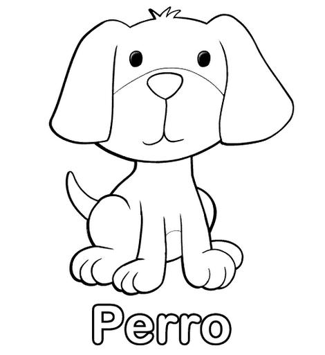21/5/2020· dibujos de unicornio fáciles los mejores dibujos de unicornios en 70 imágenes. Dibujos de mascotas para imprimir y colorear   Colorear