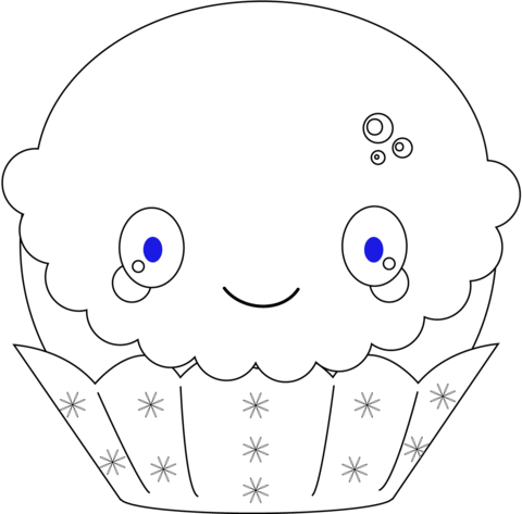 List of Coloring Pictures Of Hello Kitty At Christmas Pict - Best ...