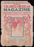 4.1.Nov.1901.cover.tm