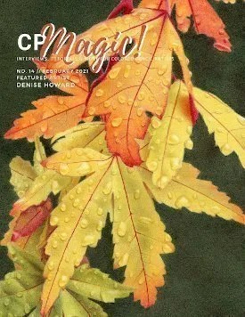 CP Magic 2021 02 Cover
