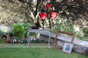 colores-de-boda-libro-firmas-corazones