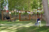 colores-de-boda-photobooth-marcos-4