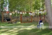 colores-de-boda-photobooth-marcos-4